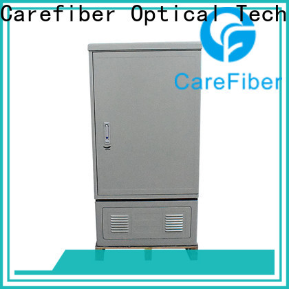 new optical distribution cabinet cabinet factory for telecom industry