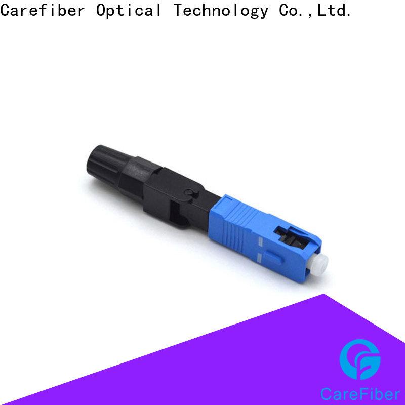 best fiber optic lc connector 5501 trader for distribution