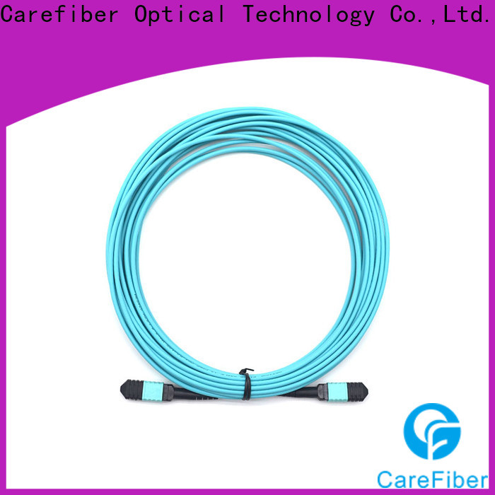Carefiber mpompoom312f30mmlszh1m fiber patch cord foreign trade for sale