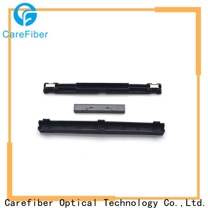 tremendous demand fiber optic mechanical splice kit splice source now for retailer