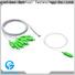 Carefiber most popular fiber optic cable slitter cooperation for communication