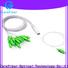 Carefiber splittercfowa16 plc fiber splitter trader for global market