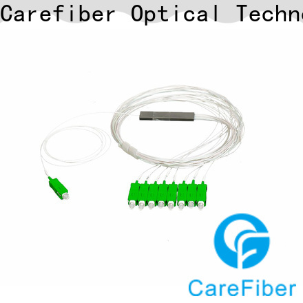 Carefiber typecfowu16 optical cable splitter best buy trader for communication