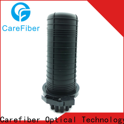 Carefiber customized corning fiber enclosure well know enterprises for sale