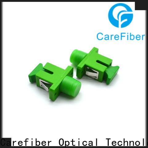 high quality fiber optic attenuator converter made in China for importer