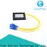 quality assurance optical cable splitter best buy splittercfowa02 foreign trade for global market