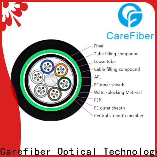fiber optic kit gyta53 buy now for communication