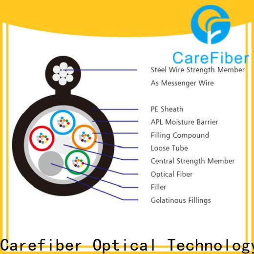 tremendous demand outdoor fiber patch cable gyfts source now for merchant