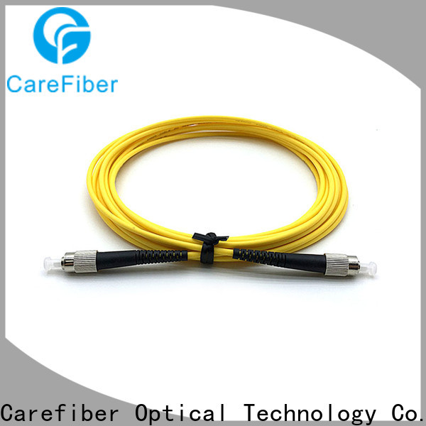 standard lc lc fiber patch cord optical great deal for communication