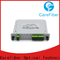 Carefiber cable optical cable splitter best buy cooperation for industry