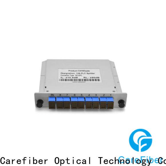 most popular fiber optic cable slitter splittercfowa08 foreign trade for global market