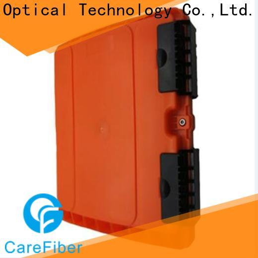 Carefiber distribution fiber joint box order now for importer