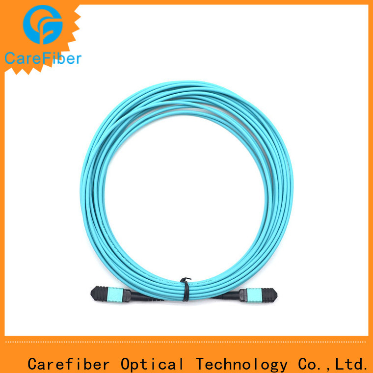 best optical patch cord mpompoom312f30mmlszh1m cooperation for wholesale