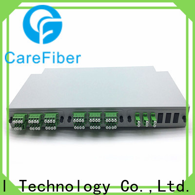 optical fibre applications 324 wholesale for customization