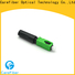 best fiber optic fast connector cfoscapcl5003 trader for communication
