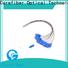 quality assurance plc splitter splittercfowa02 cooperation for industry