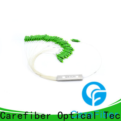 most popular splitter plc 02 cooperation for communication