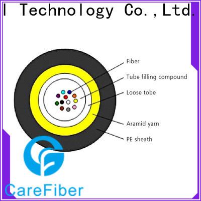 Carefiber credible define optical fibre great deal for communication