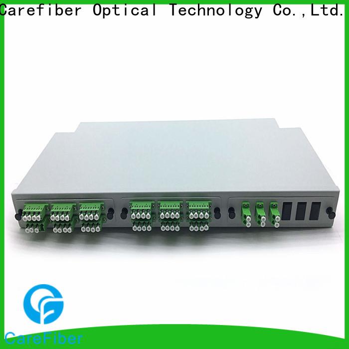 commercial fiber optic cable connectors 324 wholesale for global market
