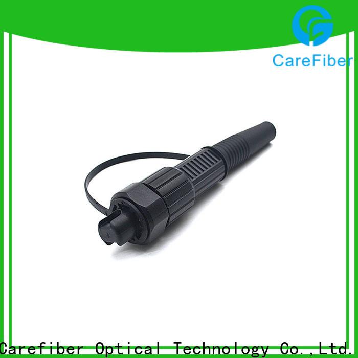 economic ip rated connectors waterproof supplier for outdoor