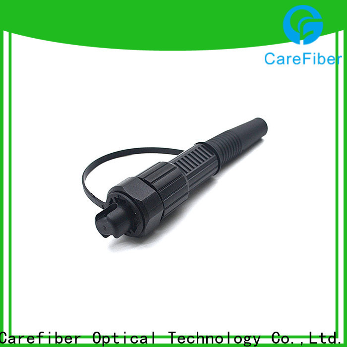 economic ip rated connectors waterproof supplier for outdoor