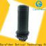 Carefiber customized fiber optic enclosure outdoor provider for communication
