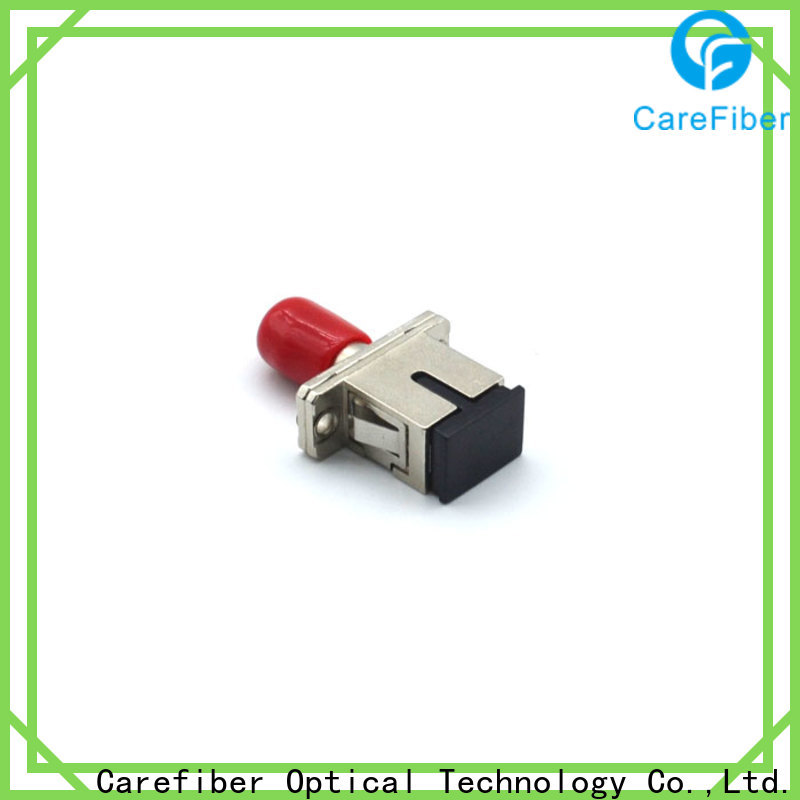 high quality fiber optic attenuator optic made in China for communication