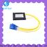 Carefiber most popular fiber optic cable slitter foreign trade for communication