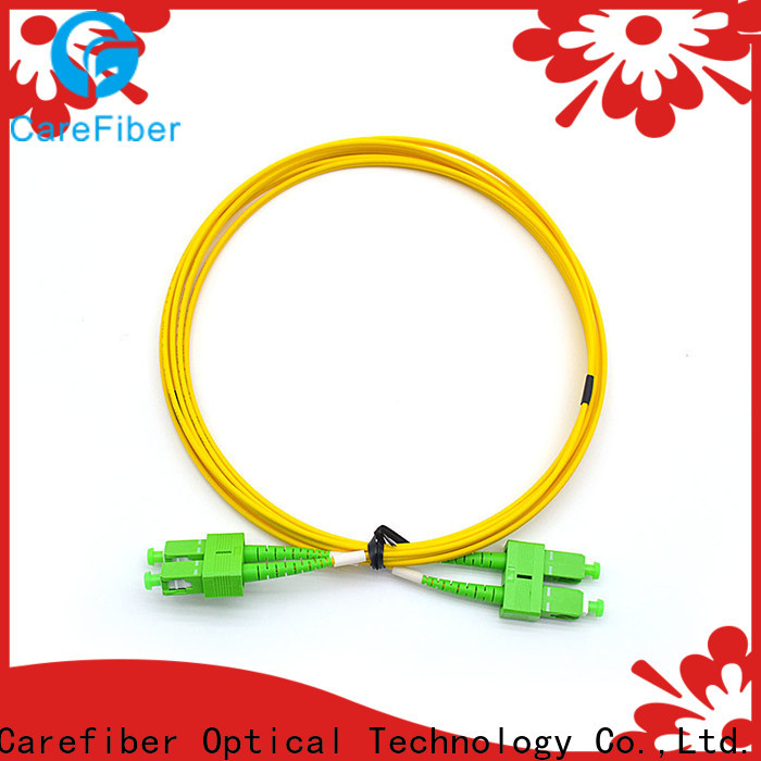 credible fc lc patch cord patch great deal