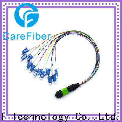 economic cable harness buffer customization