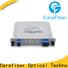 most popular digital optical cable splitter splittercfowa04 foreign trade for communication