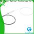 quality assurance fiber optic splitter types bare trader for industry