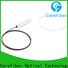 quality assurance optical splitter splittercfowa04 foreign trade for communication