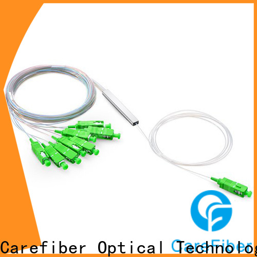 best digital optical cable splitter card foreign trade for communication