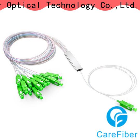 best splitter plc splittercfowa02 trader for industry