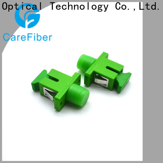 high quality fiber attenuators converter made in China for communication