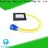 Carefiber most popular digital optical cable splitter foreign trade for communication