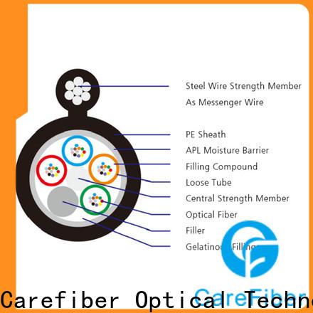 commercial outside plant fiber optic cable gyxtw wholesale for communication
