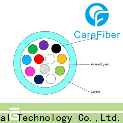 high quality fiber optic supply gjbfjv well know enterprises for sale