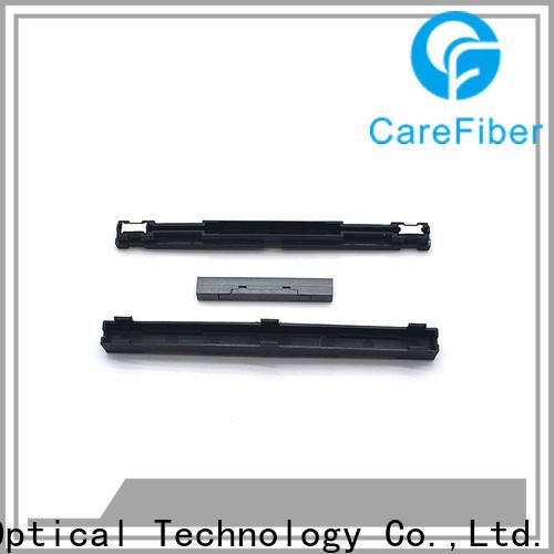 Carefiber tremendous demand fiber optic mechanical splice kit wholesale for dealer