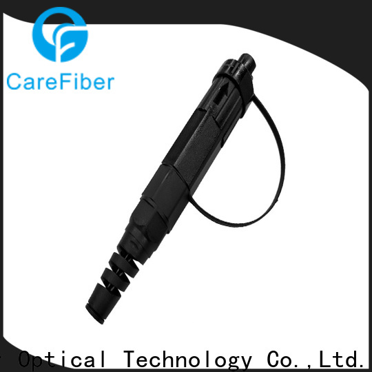 credible lc lc fiber patch cord sx manufacturer for communication