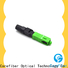 best lc fiber connector 5501 provider for distribution
