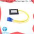 Carefiber splittercfowa08 fiber optic splitter types cooperation for industry