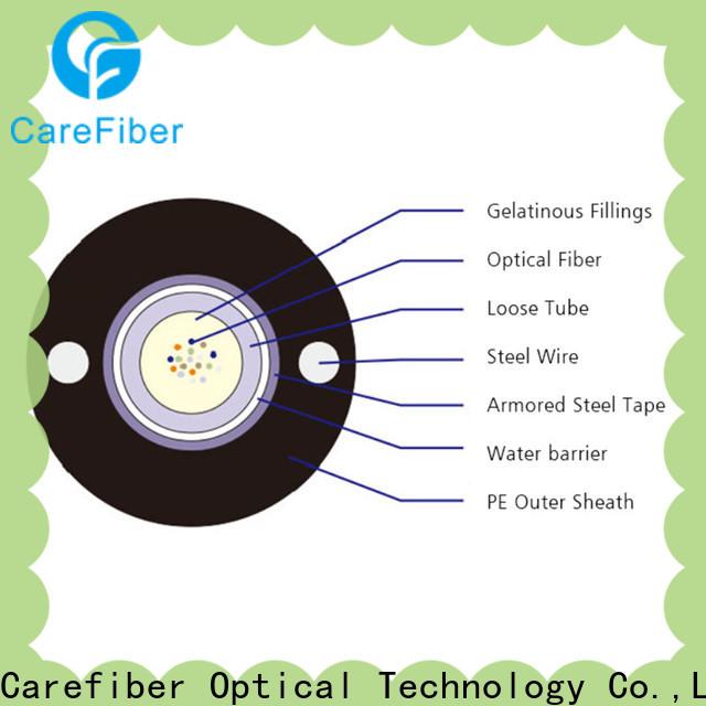 Carefiber outdoor fiber buy now for merchant