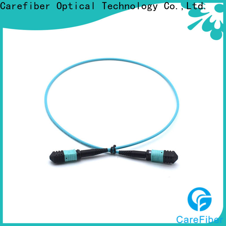 quality assurance mtp patch cord mpompoom412f30mmlszh10m foreign trade for sale