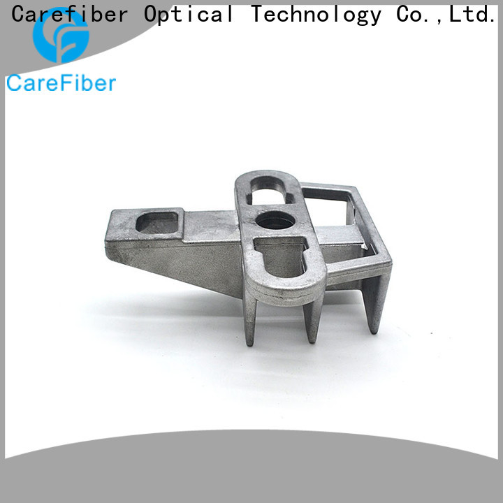 high reliability hook clamp hook for businessman