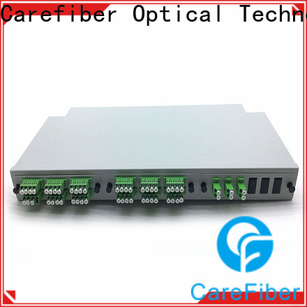 cost-effective multimode fiber optic cable distribution buy now for customization