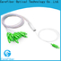 Carefiber typecfowu16 optical cable splitter foreign trade for industry
