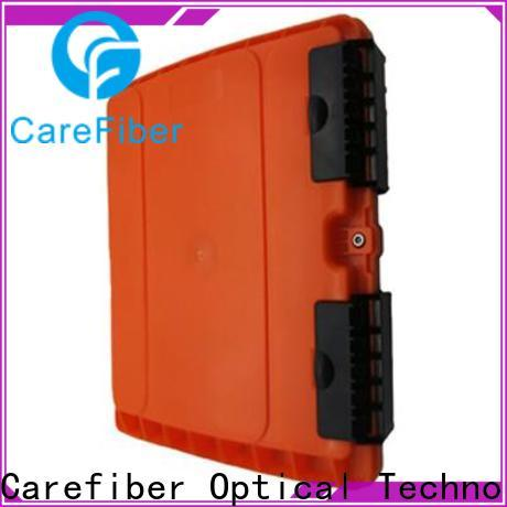 quick delivery distribution box box wholesale for importer