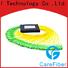 Carefiber splittercfowa02 optical splitter best buy foreign trade for industry